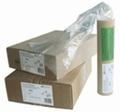 Opvangzakken voor de Intimus papiervernietiger 420, 422, 424