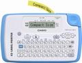 Casio Labelprinter KL-130