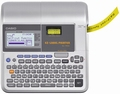 Casio Labelprinter KL-7400