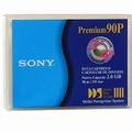 Sony DG90P Data Cartridge DDS 2 2.0 GB