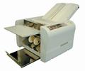 Superfax PF-250 vouwmachine  volautomatisch