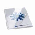 GBC Omslag A5 HiClear PVC 180 micron Transparant 100 stuks