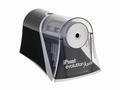 Puntenslijper Westcott iPoint Evolution Axis rond 8mm