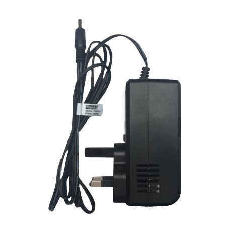 Adapter voor elektrische nietmachine 5025/5050/5080e Euro