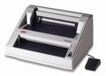 GBC SureBind System 3 Pro Pons-Bindmachine