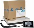 Wedo Electronische Pakketweger tot 20 kg.