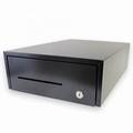 Kassalade HP-300 zeer compact