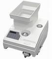Coin Counter Pro CS-200A plastic muntenteller