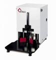 Stago ESM-A automatische rondhoekmachine