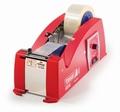 Tesa Tafelafrolapparaat Automat 6056 automatisch