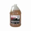 Intimus olie automatische smeersystemen vernietiger 2 Liter