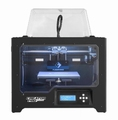 FDM 3D printer voor ABS/PLA/PVA filament Creator Pro  dubbel