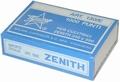Zenith nieten 130/E 6/4 staal inhoud 1000 stuks