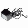 Casio Adapter AD-A60024 voor rekenmachines