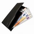 Koopmansbeurs DK-50 voor bankbiljetten