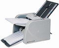 Ideal vouwmachine 8305  max. A4 formaat