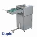 Duplo UltraCut 240 visitekaartsnijder