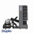 Duplo DFC-10/20 vergaarmachine