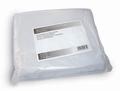Plastic zakken IDEAL 2501  50 stuks