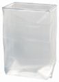 Plastic zakken IDEAL herbruikbaar 2360 / 2403