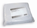 Plastic zakken IDEAL 2502/03 / 2602/03/04 3100/04 3802 50st.