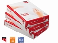 Kopieerpapier Quantore Premium A4 80GR wit 500 vel