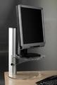 OPUS 2  Style LCD-standaard