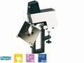 Nietmachine Elektrisch Rapid Brochure 106E 66/6-8 50vel