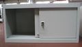 Safe Box voor Brandvertragende Archiefkast LYD 195-95