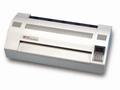 GBC HeatSeal Proseries 4500LM A2 lamineermachine