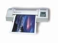 GBC HeatSeal Proseries 3500LM A3 lamineermachine